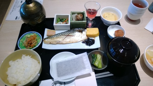 japanhotelbreakfast