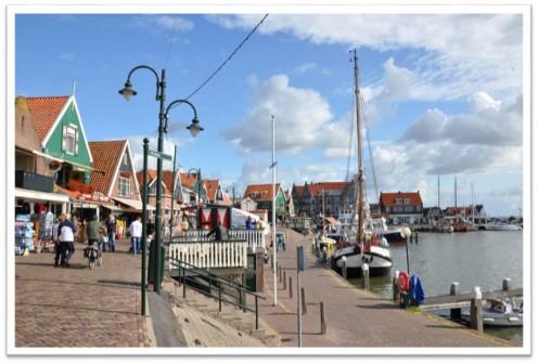 Bld-Volendam