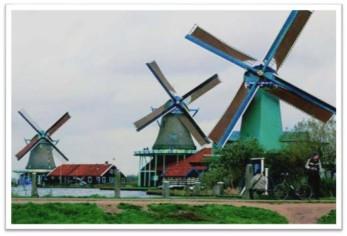Bld-Windmil