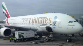 Emirates380