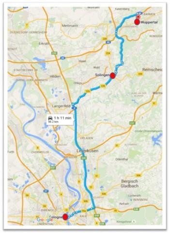 Col_Map