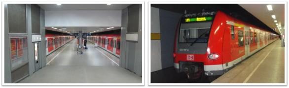 Dus_Train