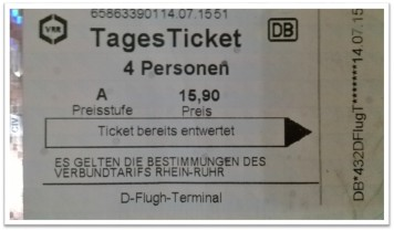 Dus_TrainTicket