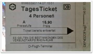 Dus_TrainTicket