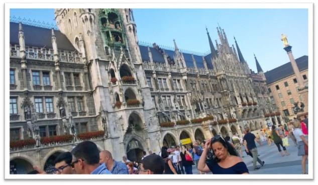 Mun_Altstadt