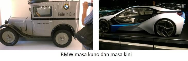 Mun_BMW
