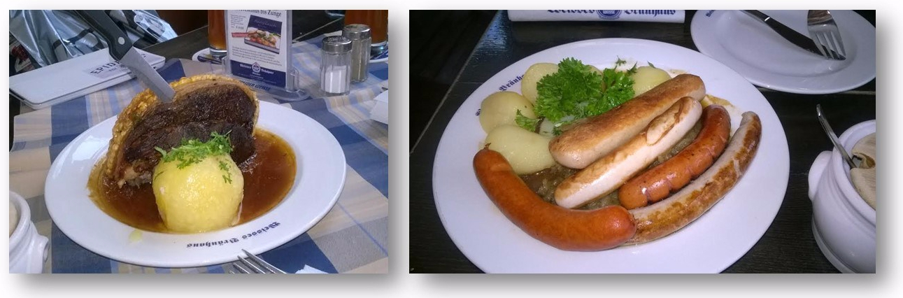 mun_food.jpg