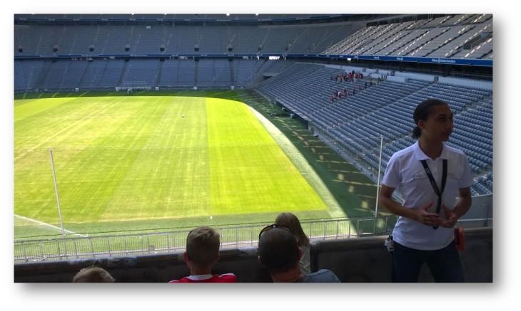Mun_insidestadion