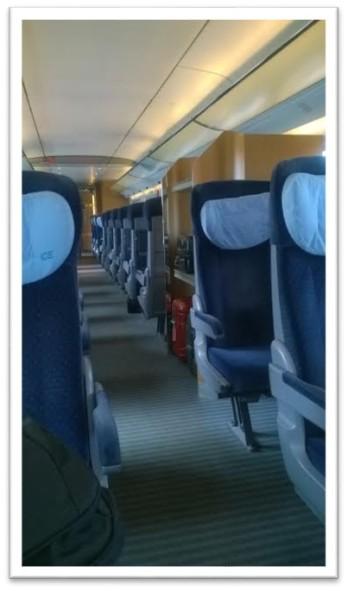 Mun_train