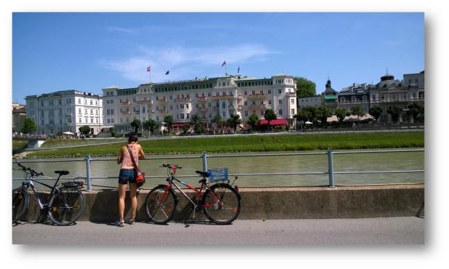 Salz_Altstadt