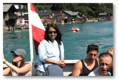 Salz_boat