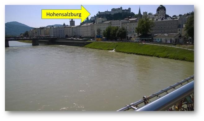 Salz_Hohensalburg