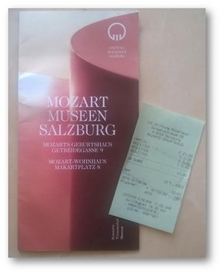 Salz_MozartMuseum