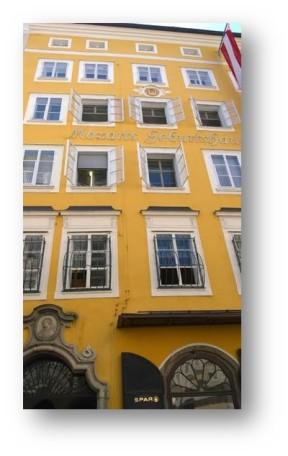 Salz_MozartMuseum2