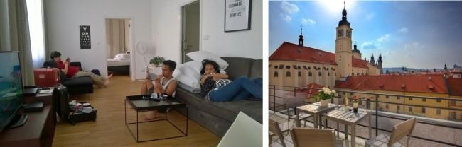 Pra_Hotel