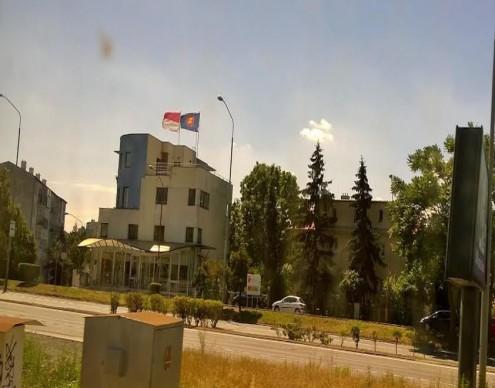 Pra_KedutaanRI