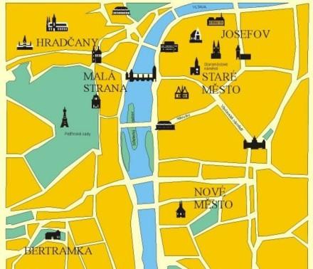 Pra_Map