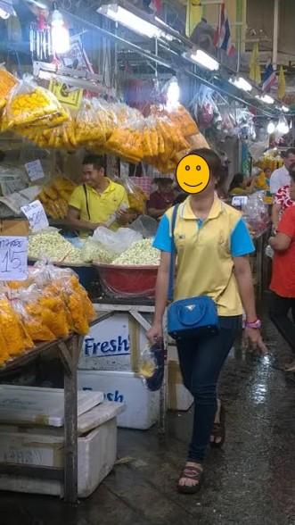 Bkk_flowermarket