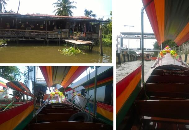 BKK_Longtailboat