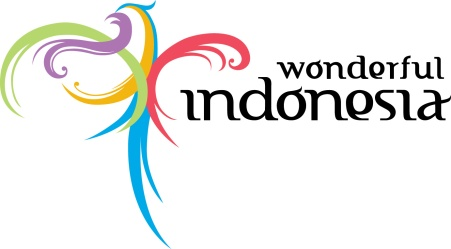 wonderful-indonesia