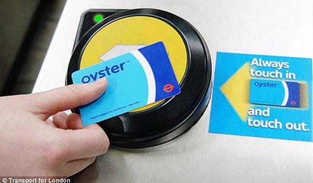 lon-oystercard.jpg