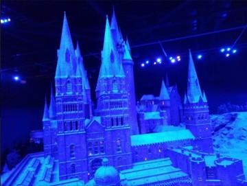 WBS_Hogwarts