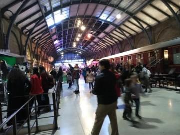 WBS_Train