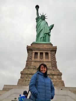 NYC_Liberty