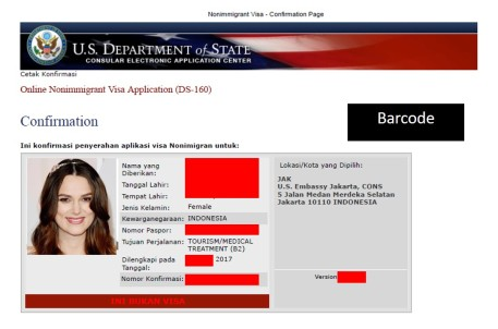 USA_VisaConfirmation