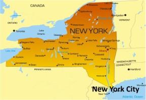 NY_StateMap