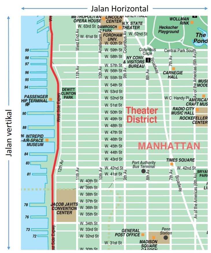 NY_StreetMap