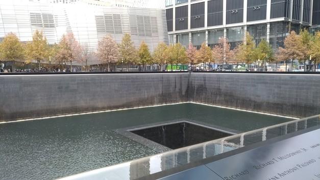 NYC_911