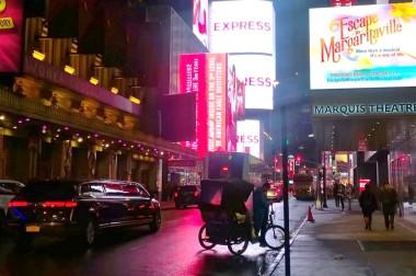 NYC_Becak