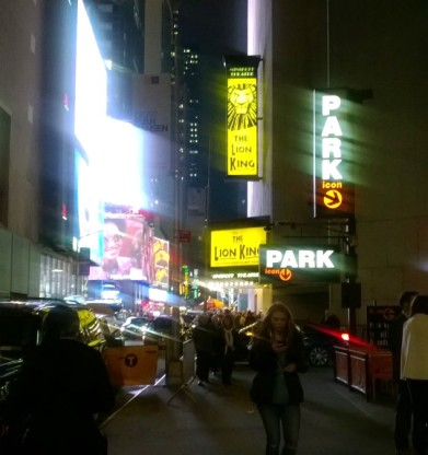 NYC_Broadway
