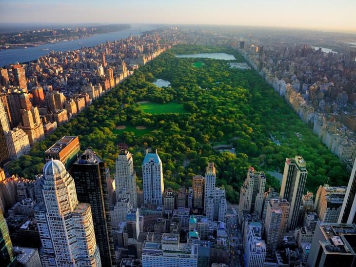 NYC_CentralPark