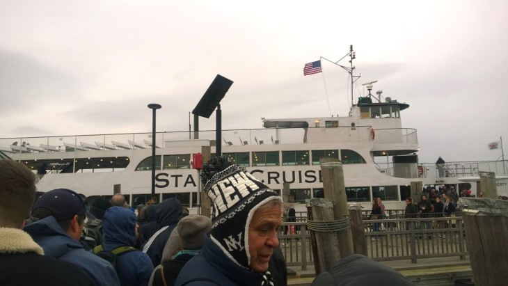 NYC_Cruise