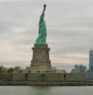 nyc_liberty2.jpg