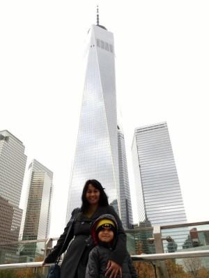 NYC_skyline2