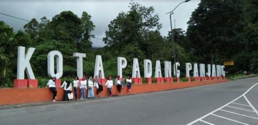 Nus_PadangPanjang