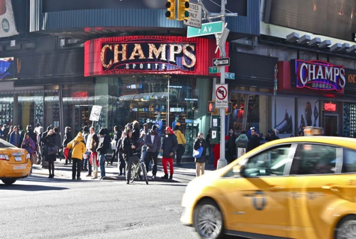 NYC_Champs
