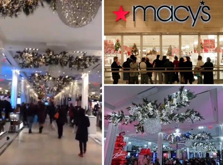 NYC_Macys