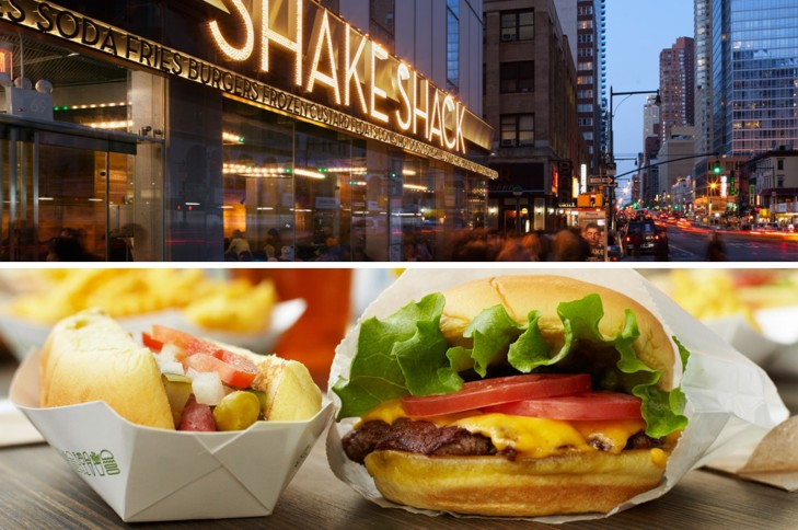 NYC_shakeshack